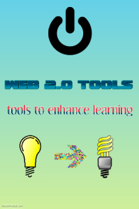 BLOG WEB2.0 TOOLS