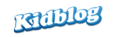 WEB 2.0 kidblog