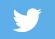 WEB 2.0 twitter
