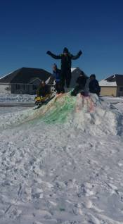 Blog Snow Day2
