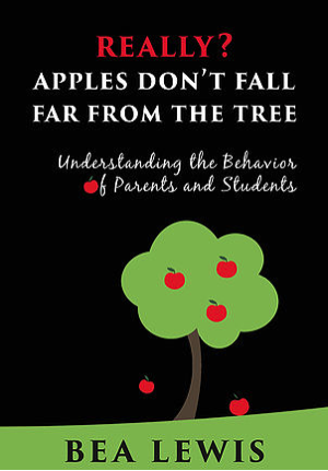 BLOG apple tree.png