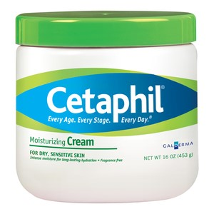 Blog cetaphil