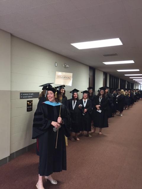 Graduation 2016 - 5