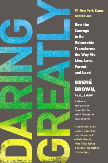 Blog Daring Greatly Book.jpg