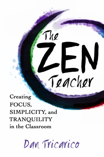 Blog Zen Teacher