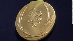 BLOG 8.12.16 Olympics