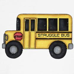 blog-struggle-bus
