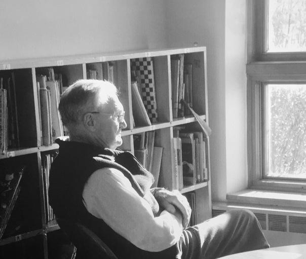blog-grandpa-dv