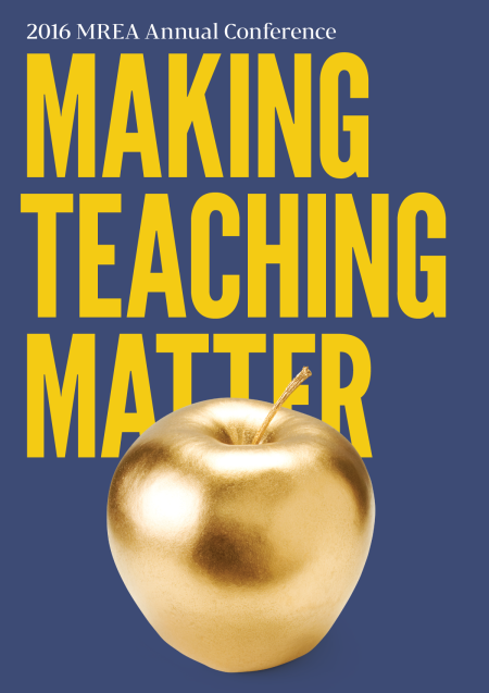 Blog Make teaching matter.png