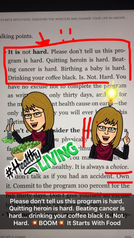 blog-booksnap