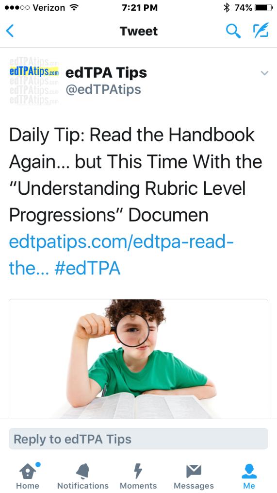 blog-edtpa