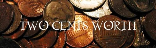 blog-two-cents