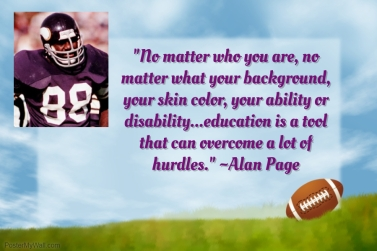 alan-page-quote-poster