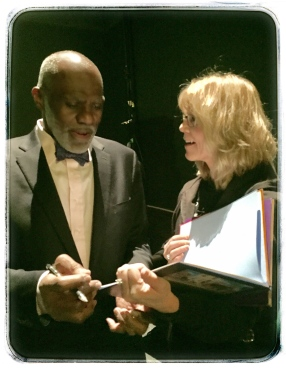 blog-1-18-17-alan-page-sign