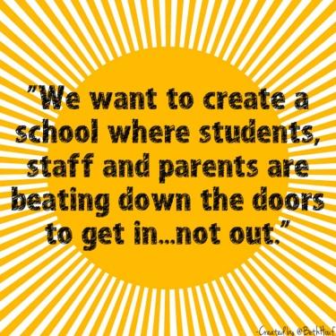 blog-schools-get-into