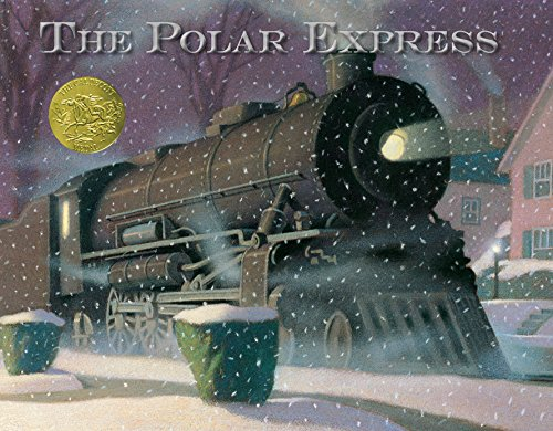blog-polarexpress