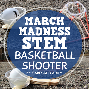 Blog march madness stem shoot