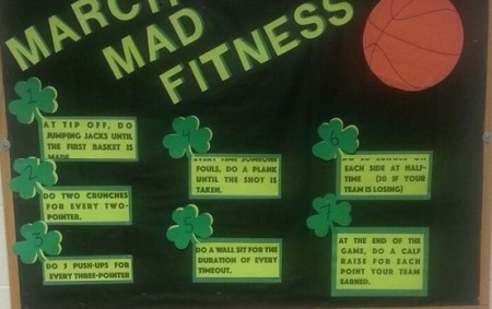 Blog March PE Madness1