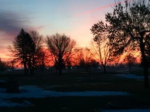 Blog sunrise 4