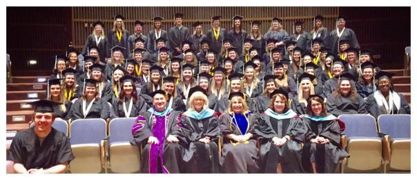 Blog Graduation 17