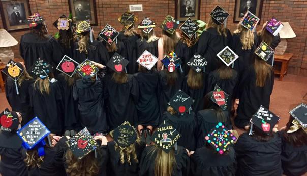 Blog Graduation2 17