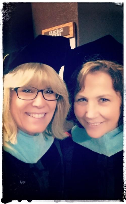 Blog Graduation8 17