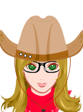 Blog Tech Voki
