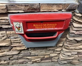 Blog Ronald McDonald House4