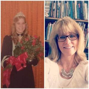 Blog Thank a Teacher Wendy