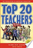 BLOG TOP 20