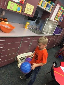 blog boost up ball bounce