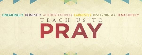 Blog Praylikepirate