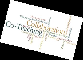 BLOG Co-Teaching 2