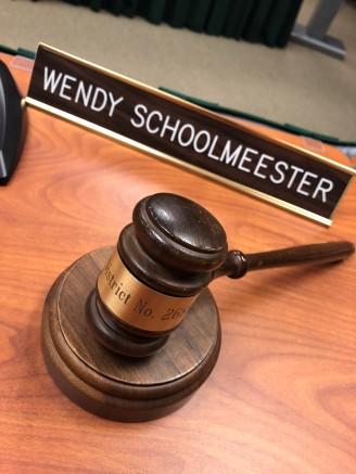 Blog school board (2)