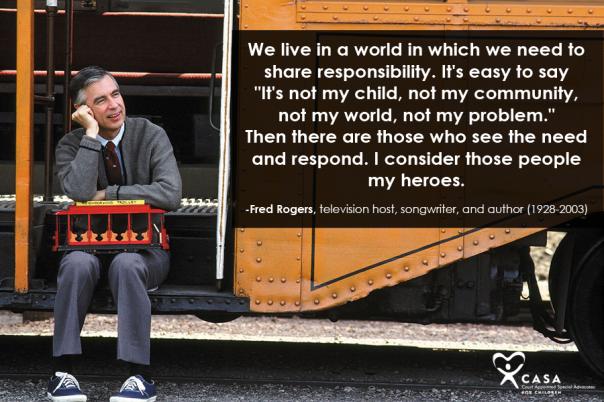 Blog Mr. Rogers2