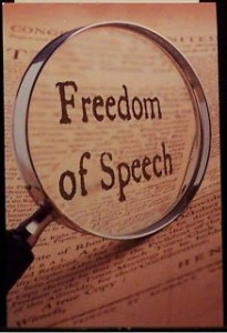 Blog freedom-of-speech1-205x300
