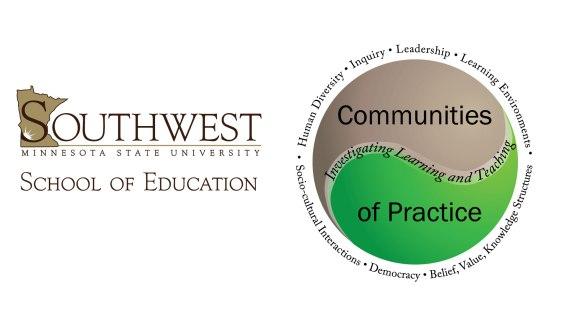 Blog School of Ed
