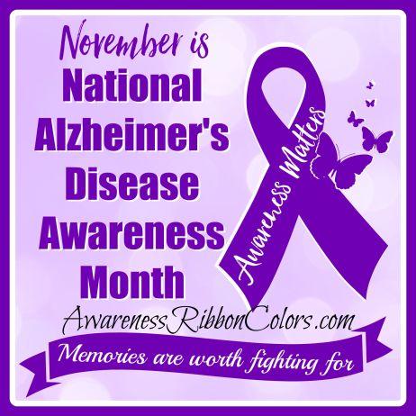 Blog Alzheimers 3
