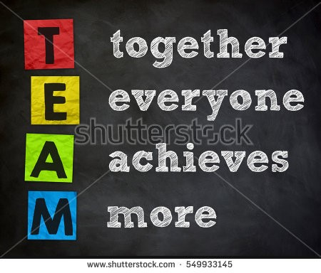 Blog Everyeone TEAM