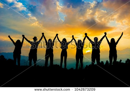 Blog everyone Unity
